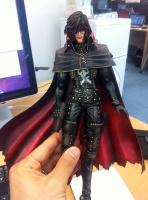 [Square Enix] Play Arts Kai - Space Pirate Captain Harlock AdkpZwyg