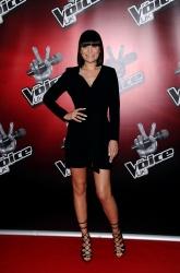"""Jurado @ Programa """"The Voice UK""""  - Página 6 AdkrDYOC"""