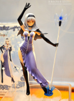 [Salon] Wonder Festival 2013 Summer Adl3hdZM