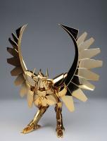 Phoenix Ikki Early Bronze Cloth ~Limited Gold Phoenix~ Adl9Zby8