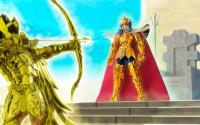 Sea Emperor Poseidon AdlAJ173