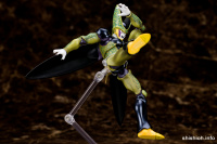 [Comentários] Dragon Ball Z SHFiguarts - Página 3 AdlXo7yM