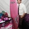 Teen Choice Awards 2012 AdlamLiE