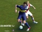 [PES2013] - Liga Argentina (ADD-ON for PESEDIT) - by MatyKits [Previas] AdleRYFy