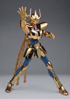 Phoenix Ikki Early Bronze Cloth ~Limited Gold Phoenix~ Adlj41HY