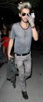[Vie privée] 14.08.2012 West Hollywood - Bill & Tom Kaulitz Bootsy Bellows Nightclub AdlqPEXo