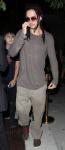 [Vie privée] 14.08.2012 West Hollywood - Bill & Tom Kaulitz Bootsy Bellows Nightclub AdmDRAKa