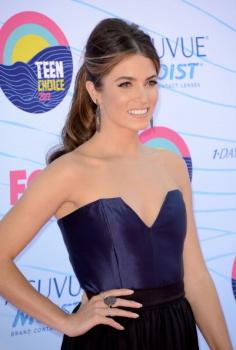 Teen Choice Awards 2012 AdmDovjI