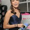 Teen Choice Awards 2012 AdmP5yRh