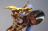 Sea Emperor Poseidon AdmXrQ8b