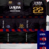 [PES6] Kits by Marcos_sj << Huracán Titular 2012 / pag. 49 >> - Página 39 AdmZgYCw