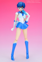 [Tamashii Nations] SH Figuarts Sailor Moon - Page 2 Adma5dap