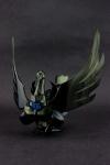 [Imagens] Cisne e Dragão Negro. AdnBv6A1