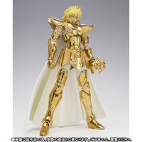 Leo Aiolia Gold Cloth ~Original Color Edition~ AdnJLzNE