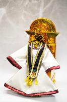 Grand Pope Shion ~Gold Saint Campaign Edition~ AdnPU3es