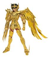 Sagittarius Seiya Gold Cloth AdnZ4RRQ