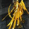 [Comentários] Saint Cloth Myth Ex - Aiolos de Sagitário. - Página 16 AdniMsz9