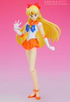 [Tamashii Nations] SH Figuarts Sailor Moon - Page 3 AdnwTwvQ