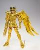 Sagittarius Seiya Gold Cloth AdnzGbt3