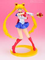 [Tamashii Nation]Figuarts Zero - Sailor Moon Ado0eczg