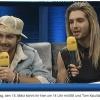 Bill & Tom DSDS Chat live  DSDS 15.03.2013 Ado5Fbaf