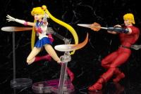 [Tamashii Nations] SH Figuarts Sailor Moon - Page 2 Ado5TIU4