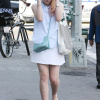 Dakota Fanning / Michael Sheen - Imagenes/Videos de Paparazzi / Estudio/ Eventos etc. - Página 6 AdoCumCr