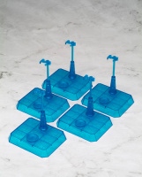 Display Stand set C AdoESCcD
