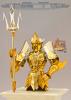 Sea Emperor Poseidon AdoW6Smo