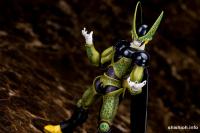 [Comentários] Dragon Ball Z SHFiguarts - Página 6 AdoofjXl