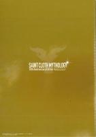 Saint Cloth MYTHOLOGY -10th Anniversary Edition- (12/2013) AdoqzgHF