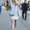 Dakota Fanning / Michael Sheen - Imagenes/Videos de Paparazzi / Estudio/ Eventos etc. - Página 6 AdotFddn