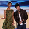 Teen Choice Awards 2012 Adov3Urx