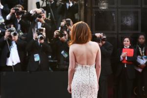 Kristen Stewart - Imagenes/Videos de Paparazzi / Estudio/ Eventos etc. - Página 31 Adp5Ckxy