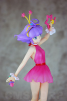 [CM's Corporation] Gutto-kuru Figure Collection Magical Angel Creamy Mami  Adp67I4a
