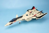 [Arcadia] Macross, Macross 7, Macross Plus, Macross Zero - Page 2 AdpAcwGQ