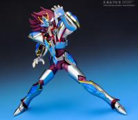 Pegasus Koga New Bronze Cloth AdpJd0cq