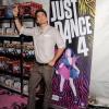 Teen Choice Awards 2012 AdpQPD4o