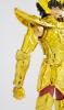 Sagittarius Seiya Gold Cloth Adpqj10h