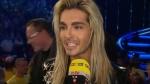 RTL Exclusiv - Weekend (12.05.12) AdqLOvL4