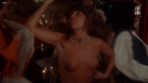 Lisa Foster, Maria Harper, Susie Silvey, Vicky Scott @ Fanny Hill (UK 1983) [720p HDTV]  AdqMye0g