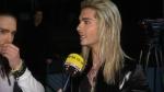 RTL Exclusiv - Weekend (12.05.12) AdqVbZ4w