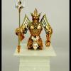 Sea Emperor Poseidon Adqh8clH