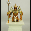 [Imagens] Saint Cloth Crown - Poseidon Adqh8clH