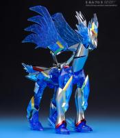 Pegasus Koga New Bronze Cloth AdqiBVkr