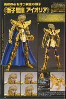 Saint Cloth MYTHOLOGY -10th Anniversary Edition- (12/2013) AdqnJjVz