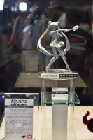 [Salon] Wonder Festival 2013 Summer Adqq4B35