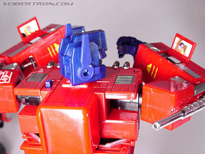 [Masterpiece Takara Tomy] MP-1 CONVOY (Optimus Prime) - Sortie 2003 Adr8dxqa