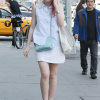 Dakota Fanning / Michael Sheen - Imagenes/Videos de Paparazzi / Estudio/ Eventos etc. - Página 6 AdrBUgDy