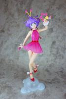 [CM's Corporation] Gutto-kuru Figure Collection Magical Angel Creamy Mami  AdrEDS5R